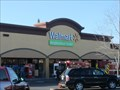Image for Walmart Neighborhood Market - Marconi -  Sacramento, CA