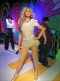 Image for Beyonce Knowles - San Francisco, CA