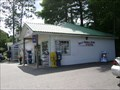 Image for Bala General Store & Gas Bar - Bala, Ontario, Canada