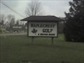 Image for Maplecrest Golf Club - Kent, Ohio