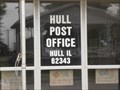 Image for Hull, Illinois.