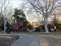 Image for Walerga Park Playground -  Sacramento, CA