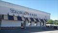 Image for Panera Bread - Queensbury, NY, USA