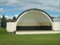 Image for Gyro Bandshell - Osoyoos, BC