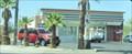 Image for 7-Eleven - 6950 W Charleston Blvd - Las Vegas, NV