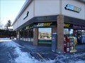 Image for Subway - 250 Greenbank, Ottawa, Ontario