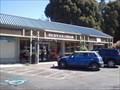 Image for Rick's Ice Cream - Palo Alto, CA