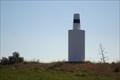 Image for Torre Velha