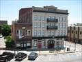 Image for Morton Theatre  -  Athens, GA