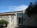 Image for Bruce Bosley Memorial Building - Redwood City, CA