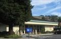 Image for Burger King - Moraga Rd - Moraga, CA