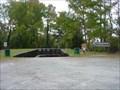 Image for Great Dismal Swamp Boat Ramp - Chesapeake, VA