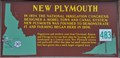 Image for New Plymouth