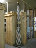 Image for Sprag Pole Inn and Museum, Murray, Idaho
