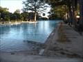 Image for San Pedro Springs Park Public Swimming Pool - San Antonio, TX