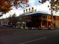 Image for Titanic Theatre Restaurant - Williamstown, Victoria, Australia