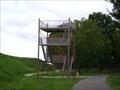 Image for A7 uitkijktoren