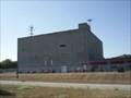 Image for 34th NORAD Division SAGE Center - Springfield, MI