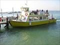 Image for Brownsea Island Ferries - Sandbanks, Dorset, UK