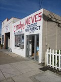 Image for Cindy's Hair and Nails / Neves Seafood Mini Mart - Santa Clara, CA