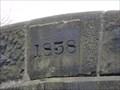 Image for Bridge 16 On The Ashton Canal - 1838 - Droylsden, UK