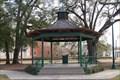 Image for Cate Square Gazebo - Hammond, LA