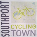 Image for Southport Cycle eco Centre, Esplanade, Southport, Merseyside UK