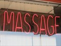 Image for Massage - Citrus Heights, CA