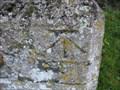 Image for Cut Mark - St Andrew's Church, Gransden Road, Caxton, Cambridgeshire