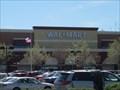 Image for Walmart - El Camino Avenue - Sacramento, CA