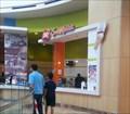Image for Dairy Queen - Roseville Galleria - Roseville, CA