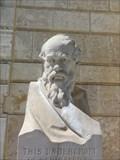 Image for Socrates—University of Western Australia, Perth, Australia.