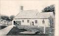 Image for St Peter's Church, Heysham, Lancashire
