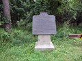 Image for Grant's Brigade - US Brigade Tablet - Gettysburg, PA
