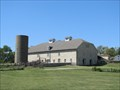 Image for Main Barn - Spring Hill Ranch - Strong City, Kansas