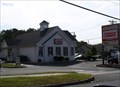 Image for Dunkin Donuts - Southington, CT