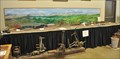 Image for Great Basin Museum Model Railroad