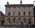 Image for County Court - Newcastle-Upon-Tyne, UK