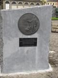 Image for Robert Forde Memorial - Cobh, County Cork, Ireland