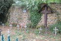 Image for Cemetery of The Sisters of Notre Dame, Albert Place, Northampton.