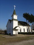 Image for Pleasant Grove United Methodist Church - Corsicana, TX