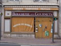 Image for Boucherie des Gourmets - Chantilly, FR