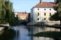 Image for Watermill of Tapolca