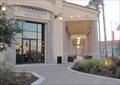 Image for Starbucks - - Folsom, CA