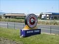 Image for Panda Express - Hway 12 - Suisun City, CA