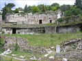 Image for Roman Theatre - Brescia, Italy