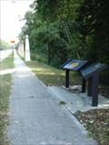 Image for The Gainesville Solar Walk - Gainesville, FL