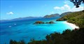 Image for Virgin Islands National Park - Virgin Islands