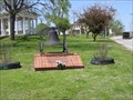 Image for Humansville MO Firemens Memorial