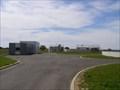 Image for usine traitement eaux - Granzay-Gript,FR